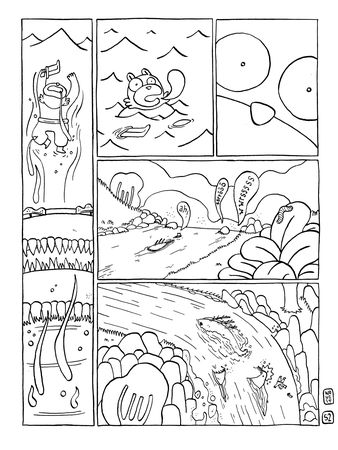 Page_52_grand_rouge