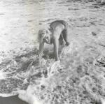 1962-07-13-santa_monica-swimsuit-by_barris-040-1