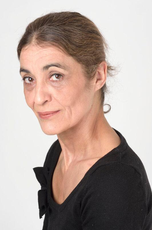 Agnès GAUDIN-18