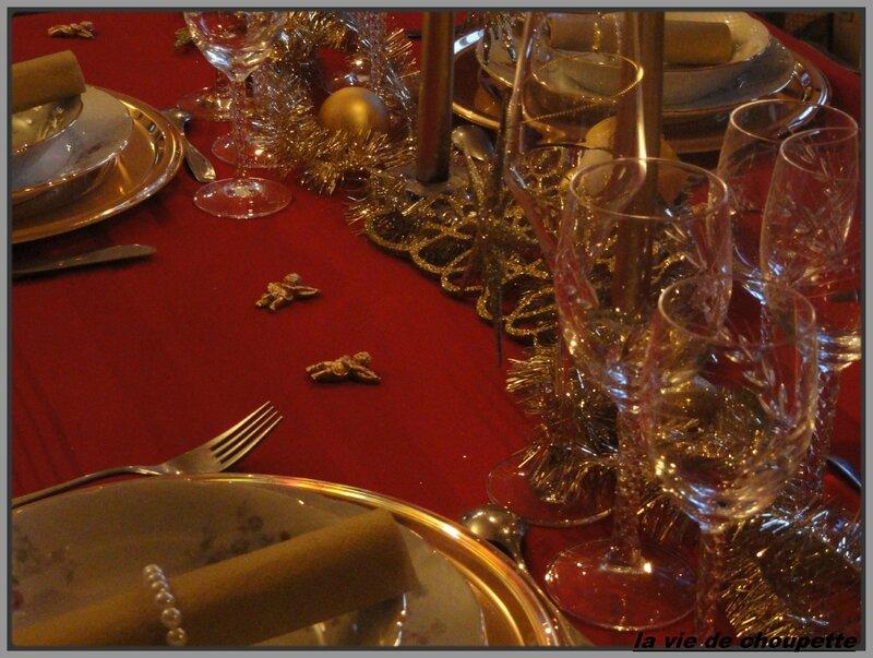 table noel 2013 030