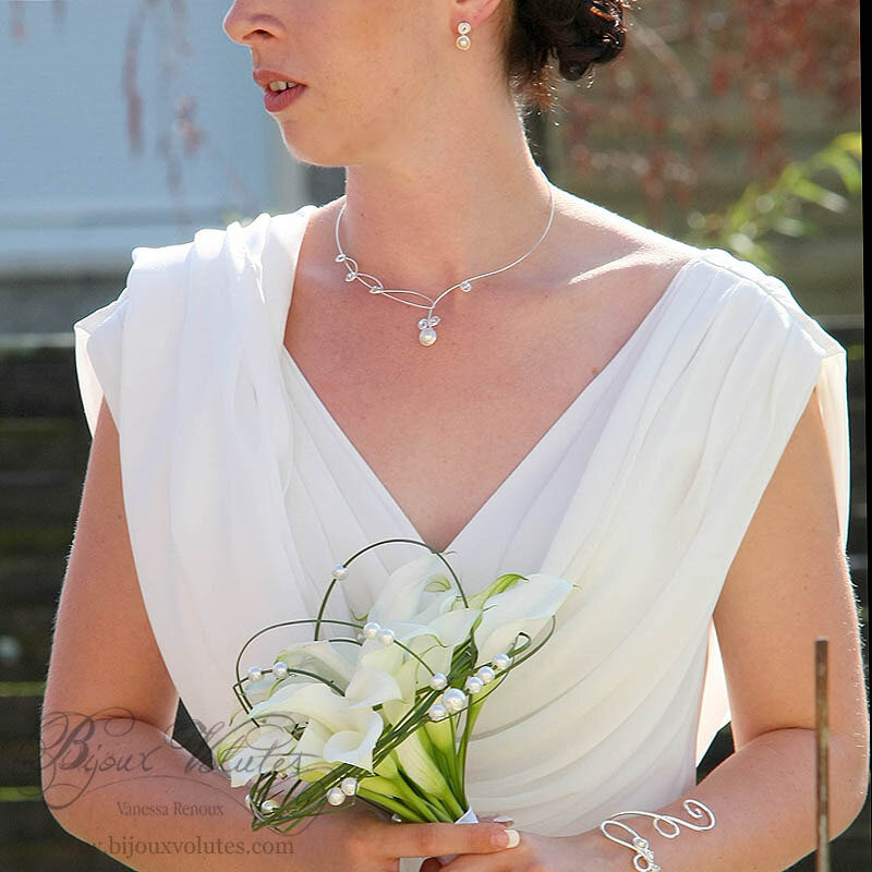 collier-mariage-murm6