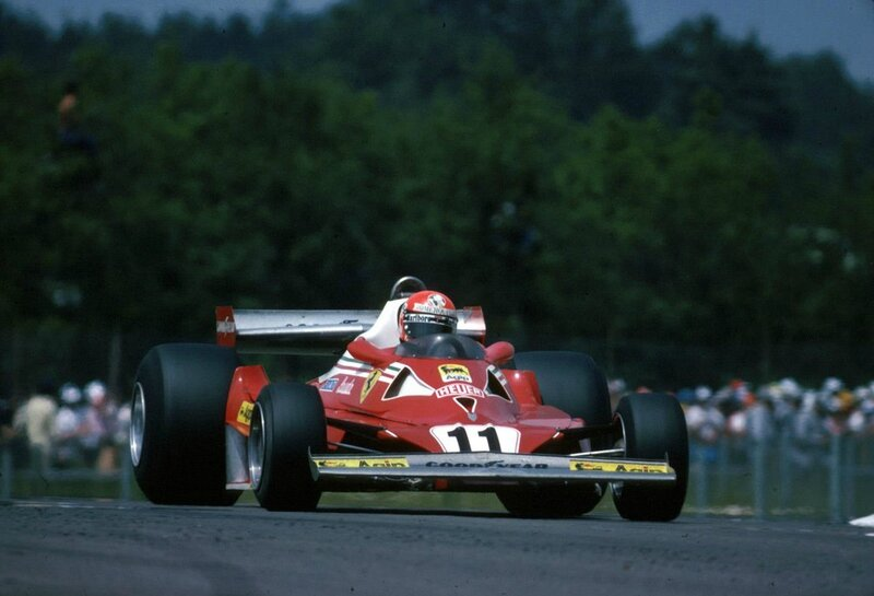 niki_lauda__france_1977__by_f1_history-d6sil6t