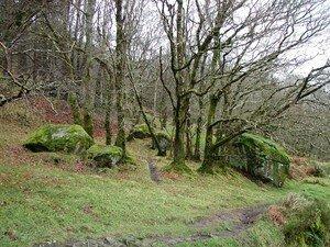 Glendalough__126_a