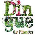 Didier willery, dingue de plante, ulmer, 395 pages.