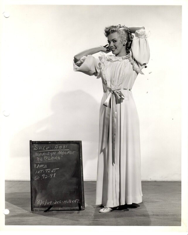 1949-08-05-ATTT-test_costume-hubert-mm-03-1