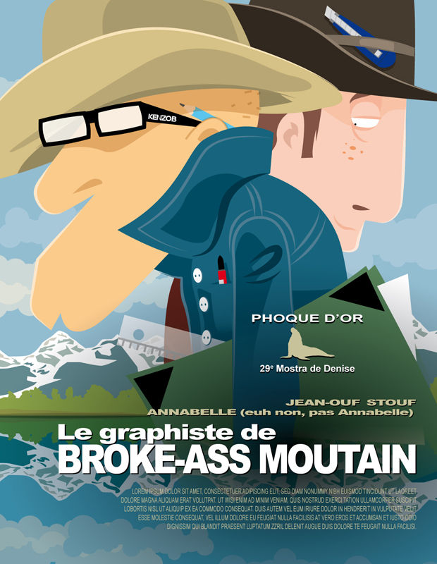 Broke_Ass_Mountain_620px