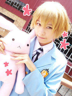 ouran_high_school_host_club_3