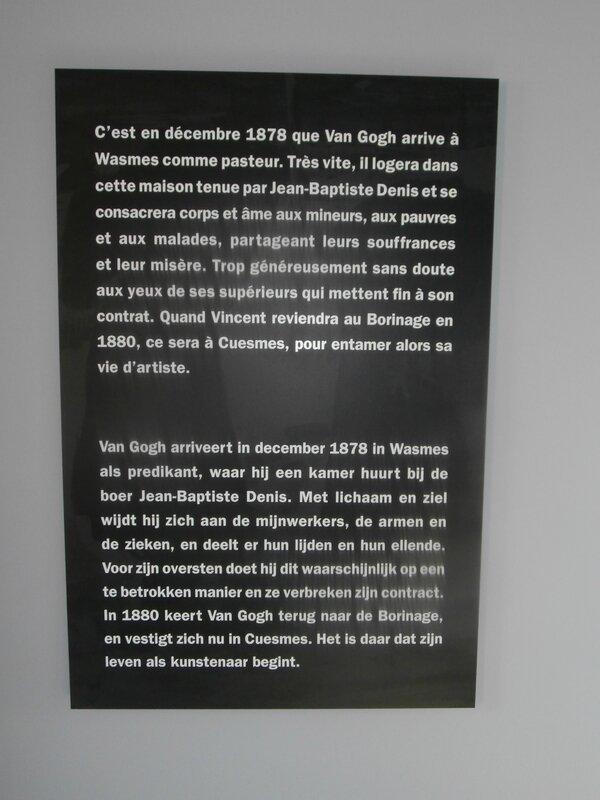 Maison Denis - 2015-06-12 -inauguraation - P6120340