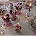 Table Pip Studio 031