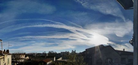 Chemtrails Ariege Pamiers Balcon mo2 (1) 800p