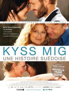 affiche-kyss-mig-une-histoire-suedoise
