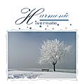 Harmonie hivernale