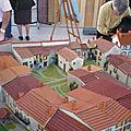 maquette vieux village (8)