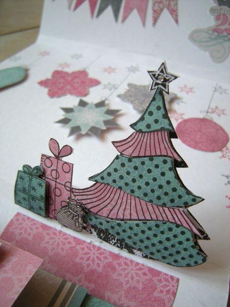 Souvenirs Noël (8)