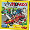 Monza [jeu]