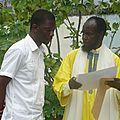 Kongo dieto 2502 : les baluba ne se connaissent pas !...