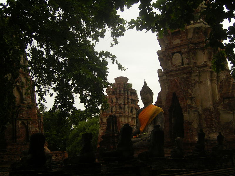 Thai (78)