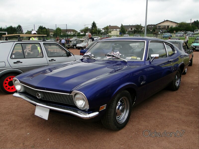ford-maverick-fastback-1972-a