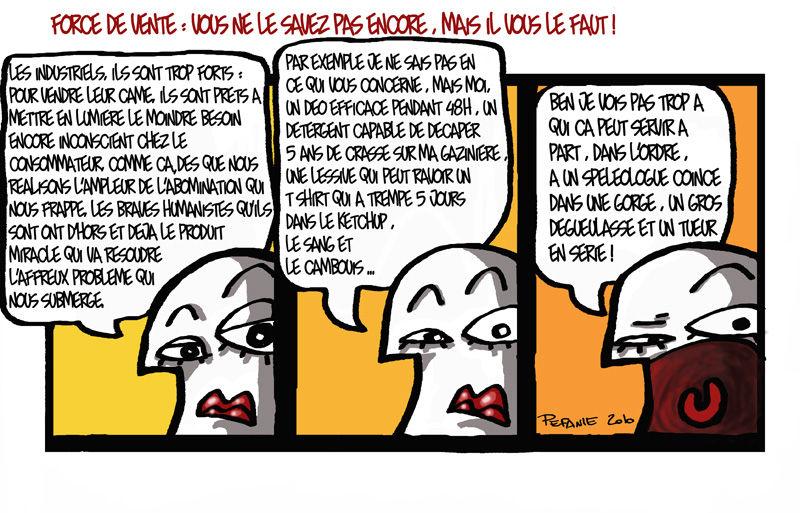 force_de_vente