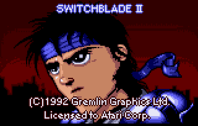 s_Switchblade2_1