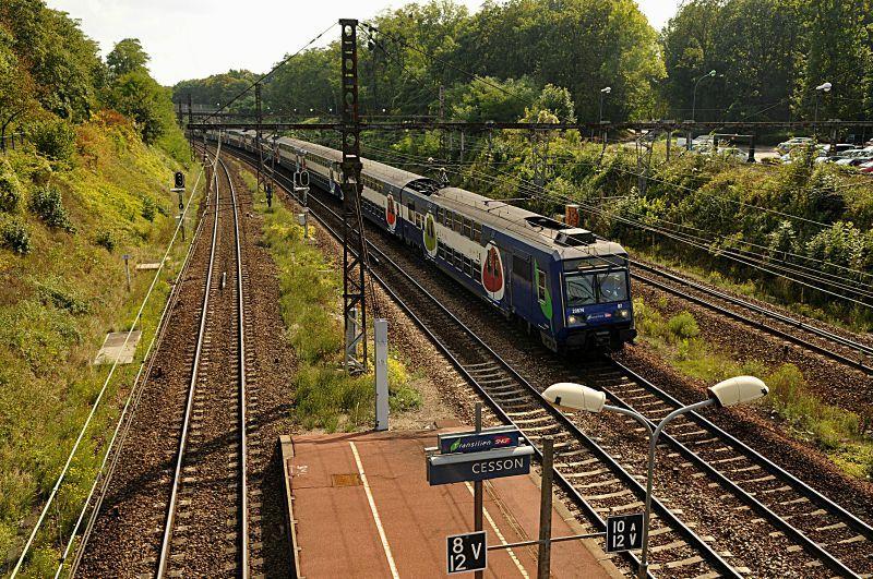 DSC_3952 Ligne D