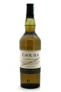 Caol-Ila-Cask-Strength