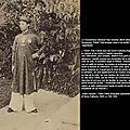 Le rôle des pionniers de la photographie au vietnam