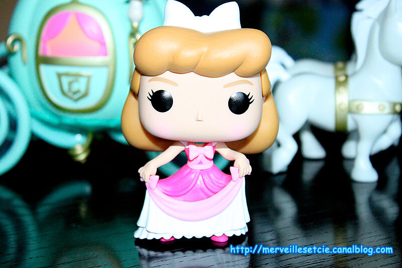 70-ans-cendrillon-funko-pop04