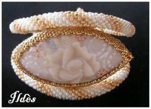 bracelet_crochet_jade_1