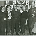 1954-02-18-korea-2nd_division-NCOclub-with_jean-2