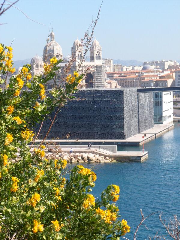 Marseille 055
