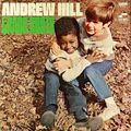 Andrew Hill - 1968 - Grass Roots (Blue Note)