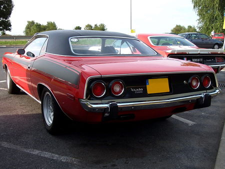 74_PLYMOUTH_Cuda_340_Hardtop_Coupe_2