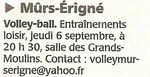 2012-09-06_volley_article_CO