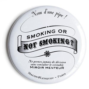 miroir_smoking