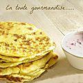 Un repas indien........part4