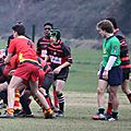 vs st priest_20160227_0894
