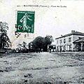 1917-01-19 village dans la presse