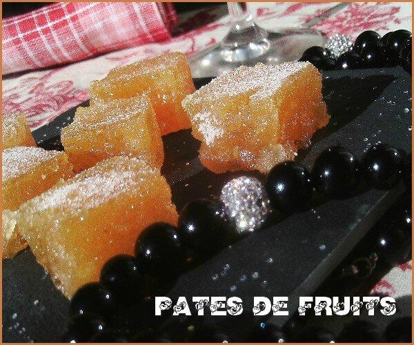 pates-de-fruits-2