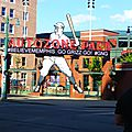 Memphis downtown (76).JPG
