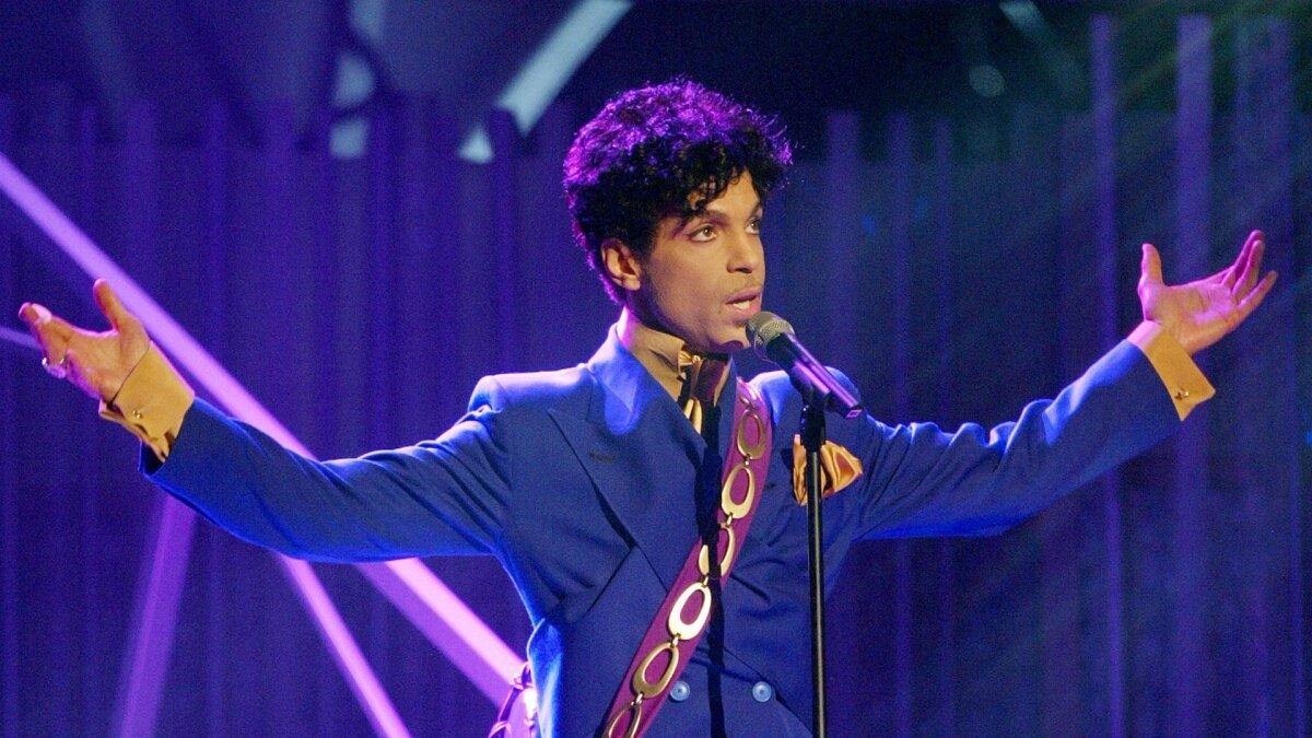 Hitnrun Phase Two ou la révérence de Prince
