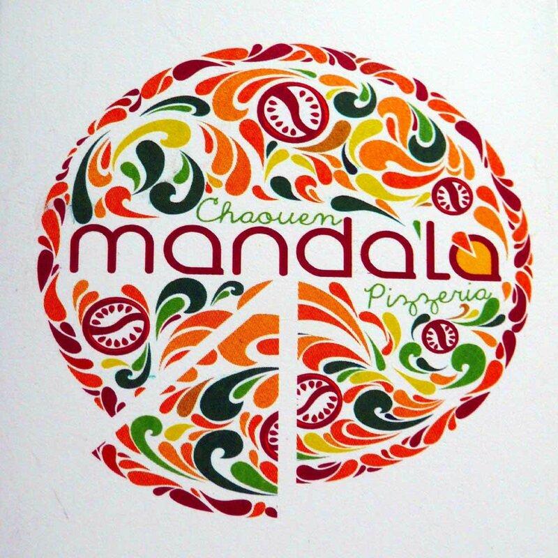 Mandala-P1390945
