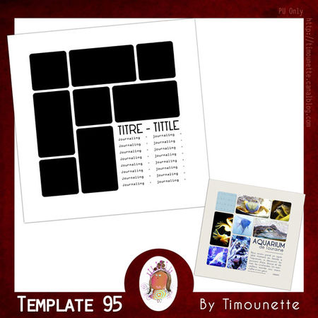 Preview_Template_95_by_Timounette
