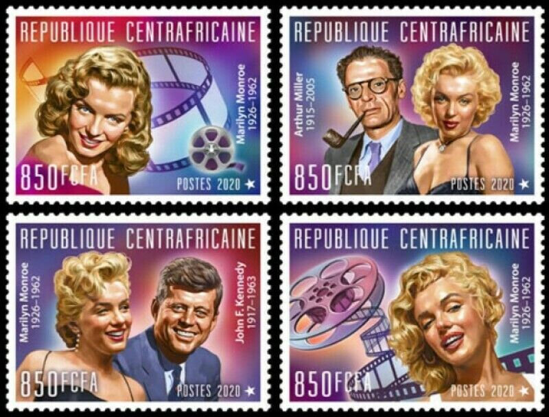 stamp-centrafrique-2020-a2