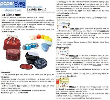 paperblog___magazine_conso__2_dec_09