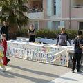 23 Carnaval le 26 mars 2011