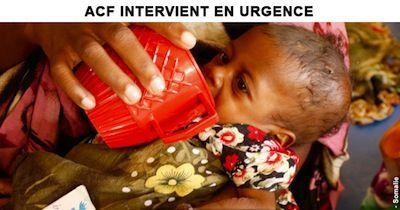 urgence_corne-afrique