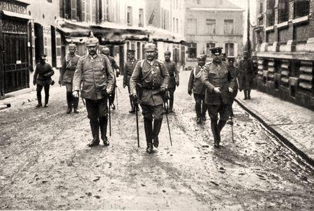 Avesnes_sur_helpe_1918