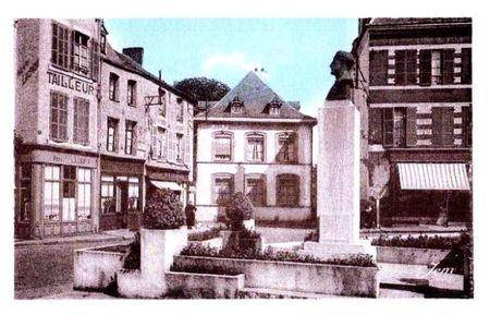 AVESNES-Rue de France (2)