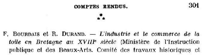 Annales_de_Bretagne_Université_de_bpt6k115328f 1